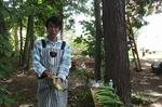 2008_1013katashina0045.jpg