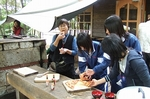 2008_1013katashina0065.jpg
