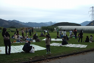 2008_1013katashina0088.jpg