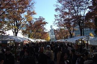 2008_1123asaichi0003.jpg