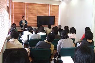 2009_0404ajimi0029.jpg