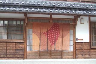 s-2007_0707maniwa0066.jpg