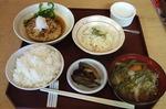 s-2007_1003ichinoseki0044.jpg