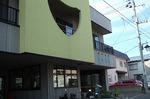 s-2007_1003ichinoseki0065.jpg