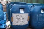 s-2007_1109yokohamko0071.jpg