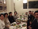2008_0109shinnenkai0016.jpg