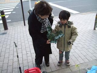 2008_0205kora0020.jpg