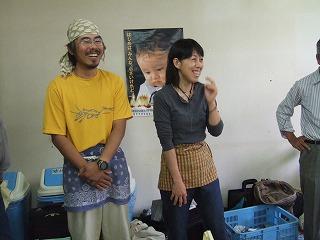 2008_0829engaru0126.jpg