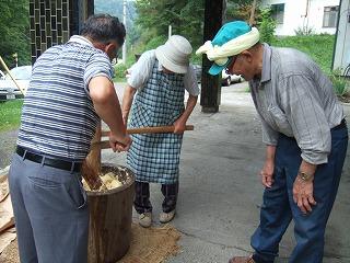 2008_0829engaru0151.jpg