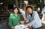 2008_1013katashina0036.jpg