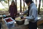 2008_1013katashina0056.jpg