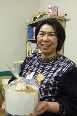 2008_1215yamagata0053.jpg