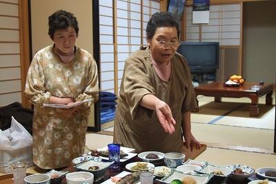 2008_1215yamagata0076.jpg