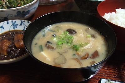 2008_1215yamagata0093.jpg