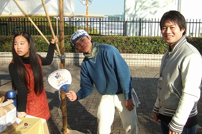 2008_1220asaichi0088.jpg