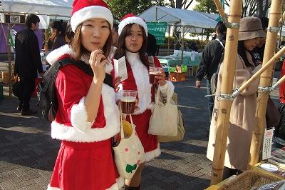 2008_1220asaichi0089.jpg
