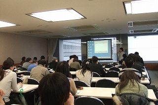 2009_0306irokawa0040.jpg