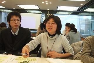2009_0306irokawa0045.jpg