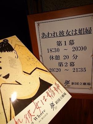 DSC_000001.jpg