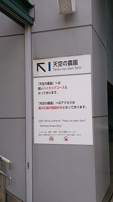 DSC_4756 (2).jpg