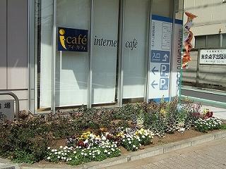 e-e-e-2008_0405kata0003.jpg