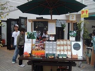 ee-ee-2008_0504kashiwa20102.jpg