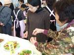 kamogawa11.jpg