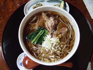 kanayamasoba2.jpg