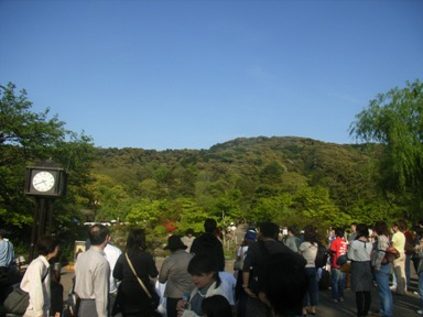 kyoto 060504 081s.jpg
