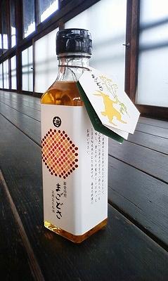 magodosatagimage1.jpg