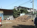 s-2007_0323sagamihara0026.jpg