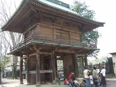s-2007_0409kokubunji0007.jpg