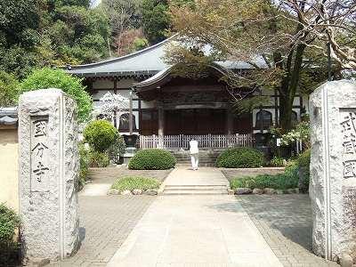 s-2007_0409kokubunji0008.jpg