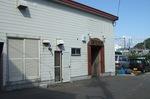 s-2007_1003ichinoseki0029.jpg