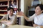 s-2007_1003ichinoseki0036.jpg